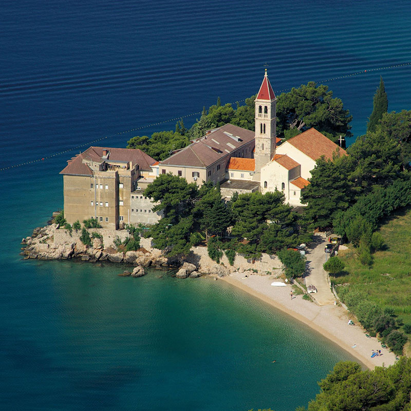 CROATIA, personally fitted for you – viptravel hr