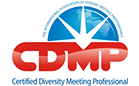 VIP TRAVEL DMC & PCO is a proud member